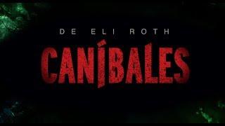 CANÍBALES - The Green Inferno (De Eli Roth) - Tráiler oficial