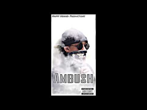 Ambush Instrumental