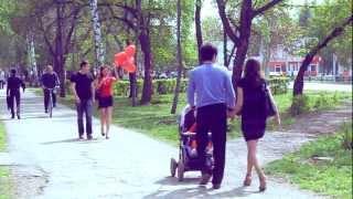 Диана - What a wonderful world (Стерлитамак)