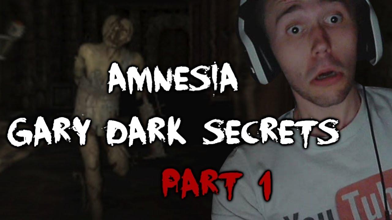 amnesia gary dark secrets download free