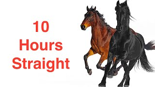 Download Lil Nas X, Billy Ray Cyrus - Old Town Road | 10 Hours Mp3 and Videos