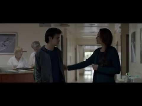 MIS HIJOS   Trailer (Español)   HD
