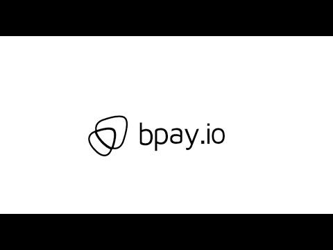 Как снимали ролик для Bpay