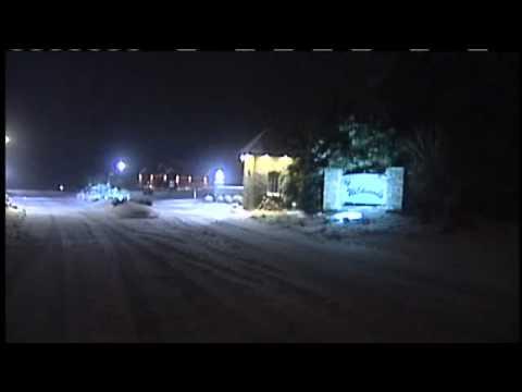 Woman Shot, Killed In Bullitt County