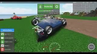 roblox car crushers 2 tropical island map