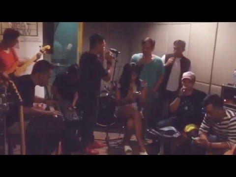Coboy Live Acoustic