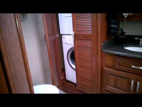 Tampa RV Show WP 20150118 019