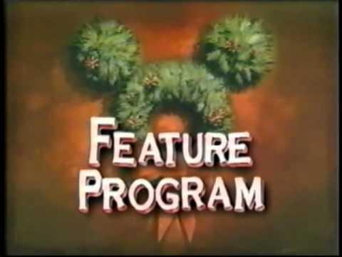 christmas-feature-program