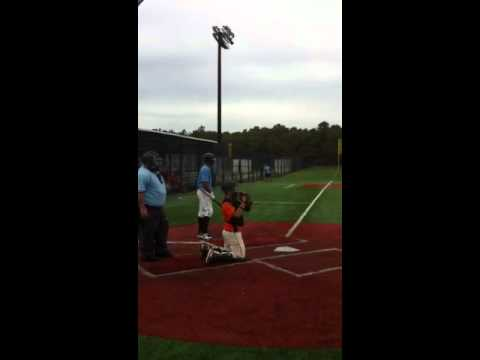 Blue Chip Prospects Staten Island