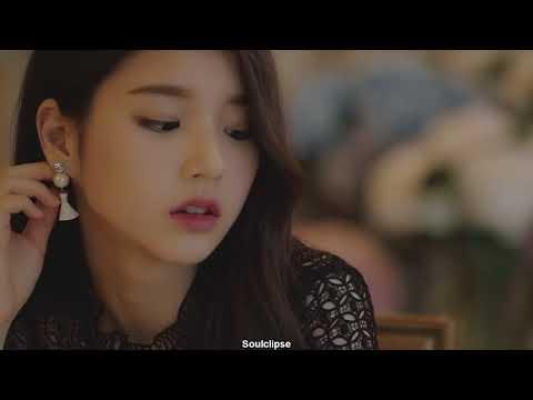 [ACOUSTIC MASHUP] EXID & 이달의 소녀/희진 (LOONA/HeeJin) - Lady (Piano Ver.)/ Vivid (Acoustic Mix)