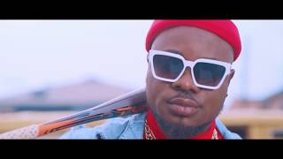 OmoTee -  OLOLO OFFICIAL VIDEO