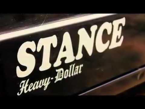 LIFETIME MEDIA LESOTHO -HER NAME IS STANCE