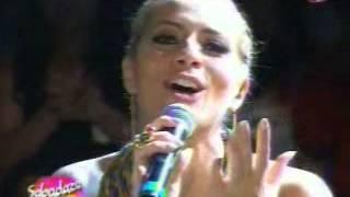 Repeat youtube video Predicción de Mhoni Vidente CUMPLIDA! -AMERICA CAMPEÓN