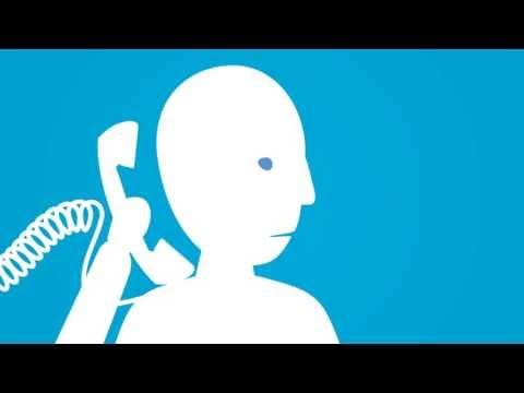 EXPLAINER VIDEOS - SOHO (Smart On Hold Options)