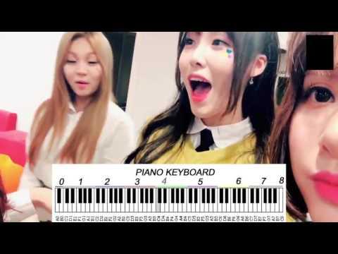 "Debunking K-pop Vocal Myths #4: ""They Have A Wide Range!"""