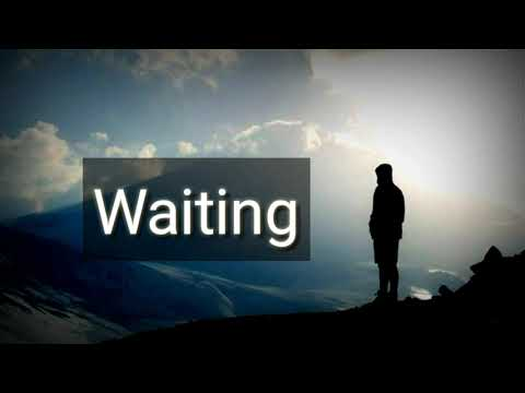 (Waiting By John Roa) Cover Andrew E Ynot