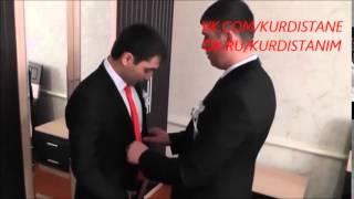 Курдская свадьба в Алматы Назим и Сабина(Курдская свадьба., 2015-08-22T18:43:21.000Z)