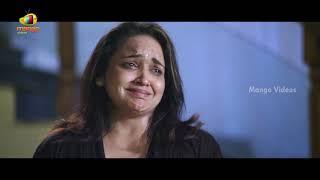 dr-chakravarthy-latest-telugu-full-movie-hd-rishi-sonia-mann-latest-telugu-movies-part-11