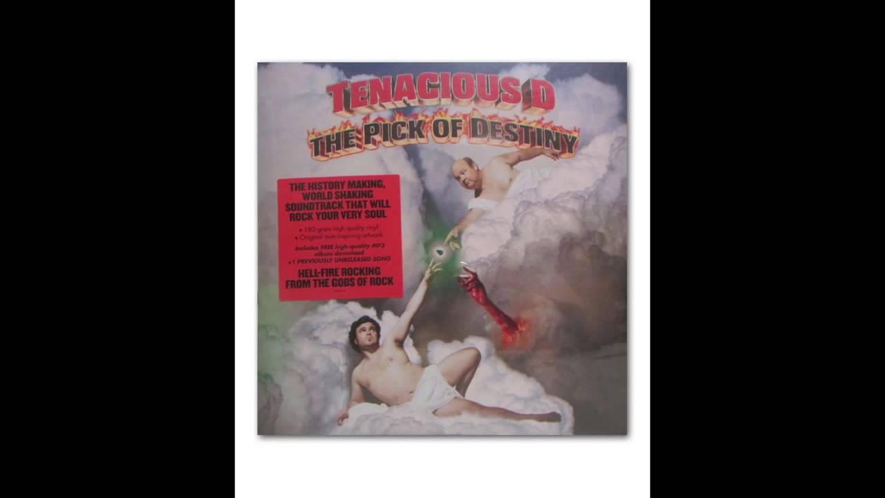 tenacious-d-its-late-studio-version-tenaciousdclips
