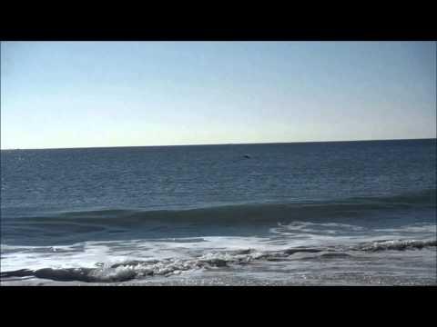 Off-Season in Atlantic Beach, NC