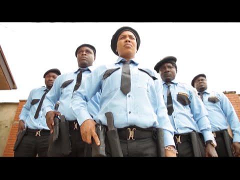 Download Marun - Yoruba Latest 2015 [Premium] Nollywood Movie. Full[HD]