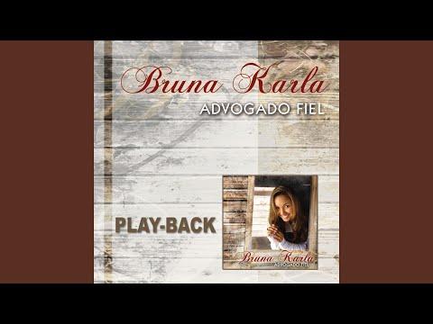 GRATIS FIEL PLAYBACK BAIXAR CD ADVOGADO