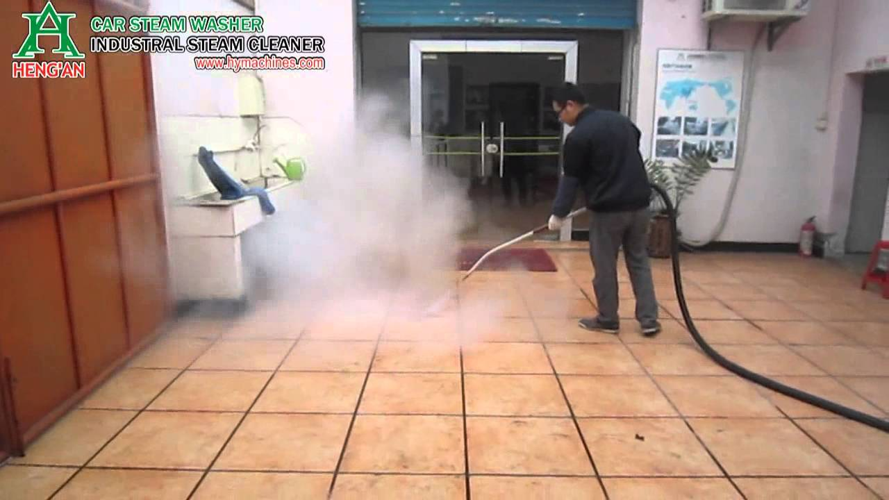 steam cleaner on concrete floors carpet vidalondon