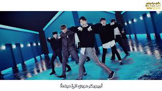 "인피니트(INFINITE) ""Tell Me"" Arabic Sub"