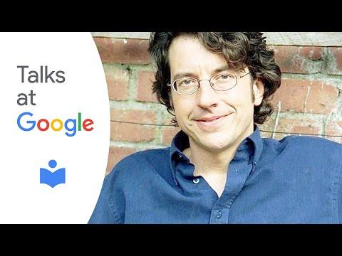 Authors@Google: George Monbiot