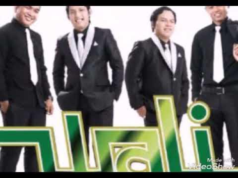 Wali Band, Alif Ba Ta Sha (mp3)