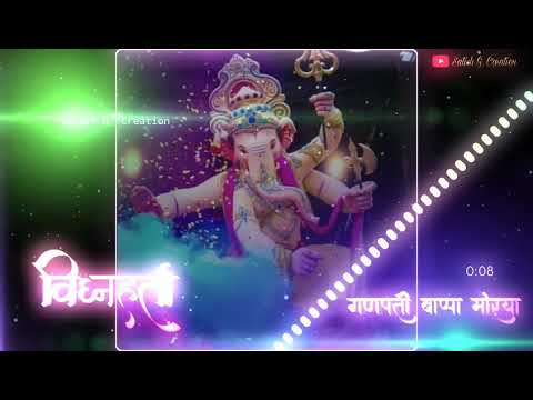 #ganpati-bappa-whatsapp-status-/-welcome-to-bappa-new/-#2september2019-/-officials-edits