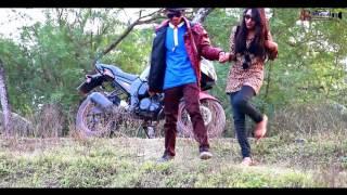 Valo Achi Valobashe By Imran & Nancy