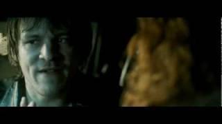 Storm (2005) Trailer