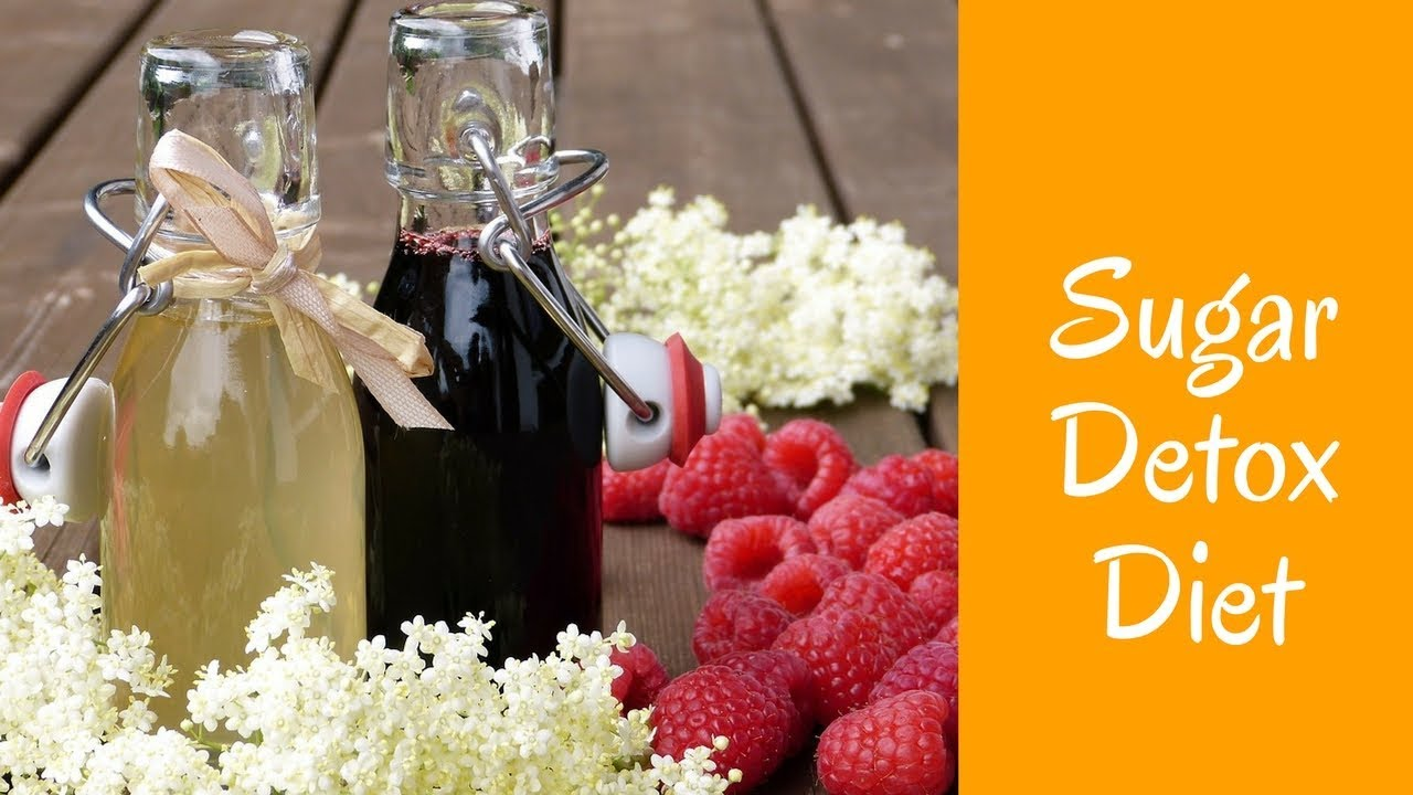 The Blood Sugar Solution 10-day Detox Diet Pdf