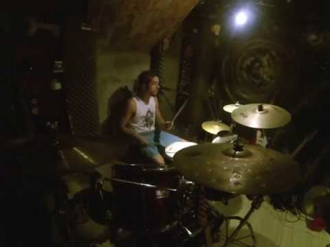 Arms of My Baby - Joss Stone (GoPro Hero 3 Edition)