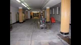 Marble floor polishing,marble floor repair,polish marble England&Wales
