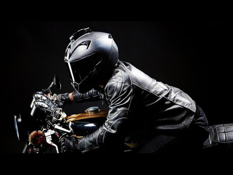 Thumbnail: 5 MUST HAVE Motorcycle Accessories!