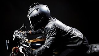 5 must have motorcycle accessories