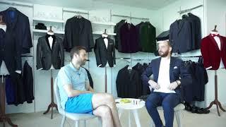 Oameni la locul lor, episodul 7: Alex Neștian, de la iTUX