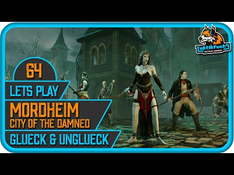 let's-play:-mordheim---city-of-the-damned-|-untote-dlc-#64-glück-&-unglück