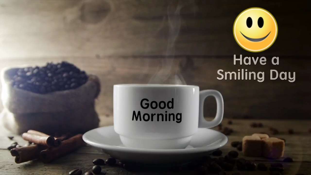 Good Morning Quotes For Someone Special: Morning Wishes Wishes For Someone
