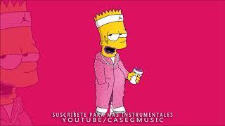 Base de rap  - vaso de lean - trap beat instrumental  - hip hop instrumental