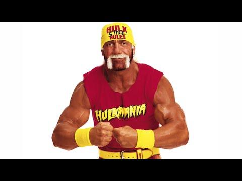 Hulk Hogan Wins Lawsuit Against Gawker Media