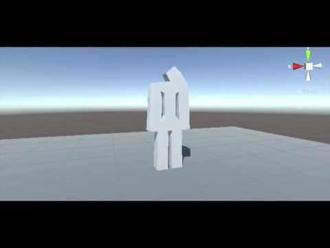 opengl fluid simulation tutorial