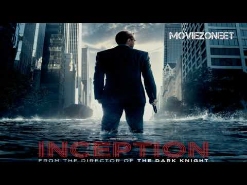 Inception Soundtrack HD  #3 Dream Is Collapsing Hans Zimmer