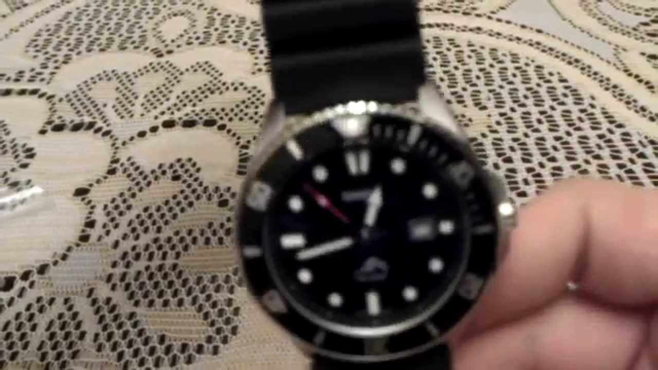 unboxing casio diver watch mdv106 unboxing casio diver watch mdv106