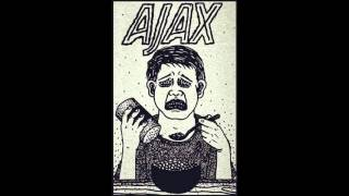 Ajax - Oppress Me