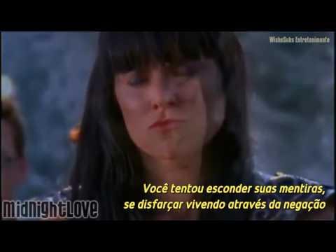 Christina Aguilera - Fighter (Legendado PT-BR)