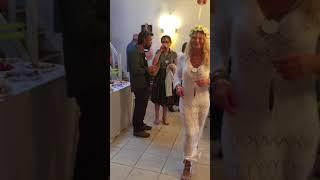 Alberto Khalil et accordina