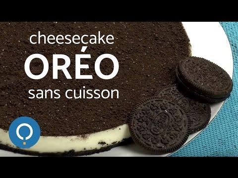 recette-facile-de-cheesecake-oréo-sans-cuisson